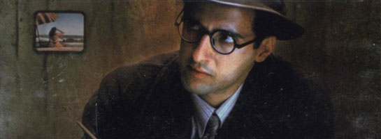 Movie_Barton Fink_John Turturro