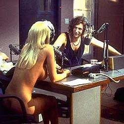 Movie_Private Parts_Howard Stern