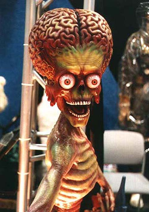 Movie_Mars Attacks