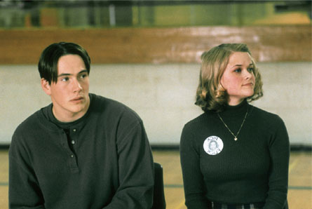 Movie_Election_Reese Witherspoon_Chris Klein