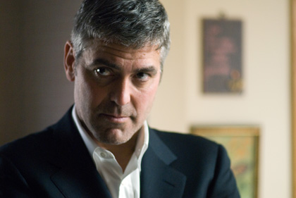 Movie_Michael_Clayton_Geoge Clooney
