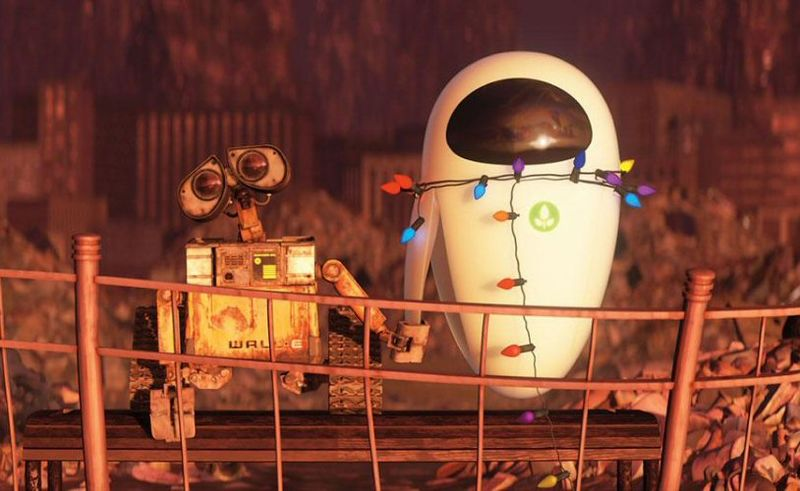 Movie_WALLE