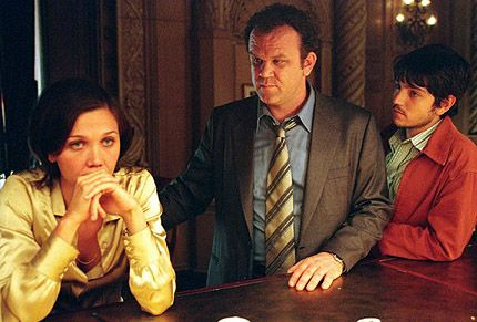 Movie_Criminal_John C. Reilly_Diego Luna_John C Reilly