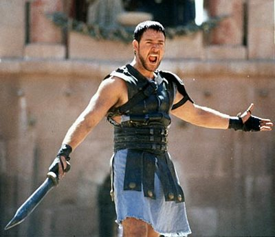 Movie_Gladiator_Russell Crowe