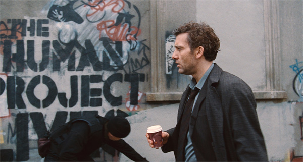 Movie_Children of Men_Clive_Owen