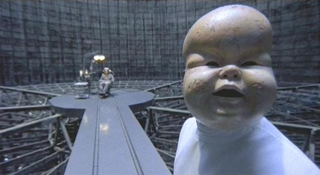 Movie_Brazil_Terry Gilliam