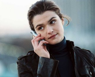 Movie_Runaway Jury_Rachel Weisz