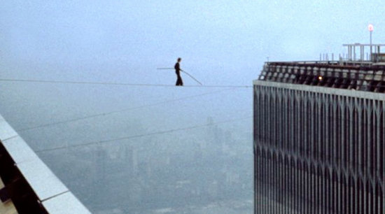 Movie_Man On Wire_Philippe Petit
