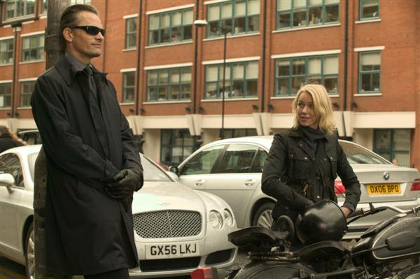 Movie_Eastern Promises_Viggo_Motensen_Naomi_Watts