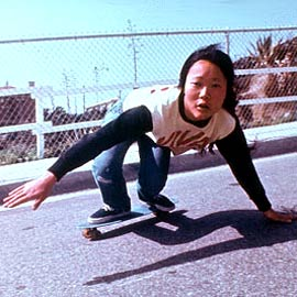 Movie_Dogtown and Z-Boyz_Stacy Peralta