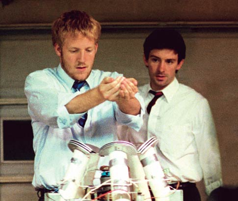 Movie_Primer_David Sullivan_Shane Carruth