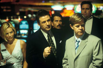 Movie_The Cooler_Alec Baldwin_William H Macy_Maria Bello