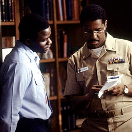 Movie_Antwone Fisher_Derek Luke_Denzel Washington