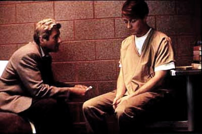 Movie_Primal Fear_Ed Norton_Richard Gere