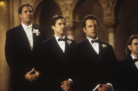 Movie_Old School_Vince Vaughn_Luke Wilson_Will Ferrell