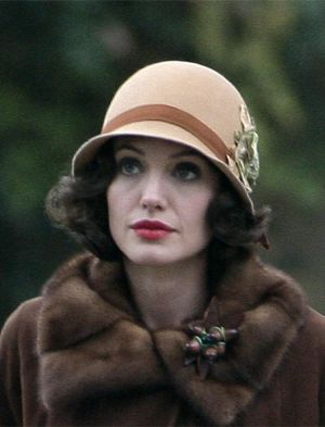 Movie_Changeling_Angelina Jolie