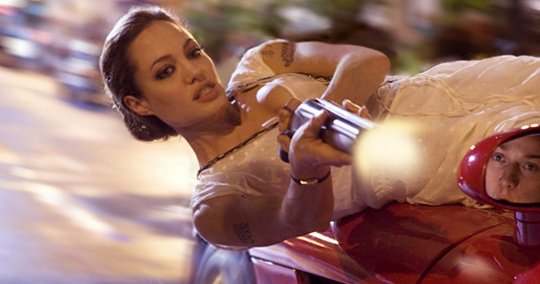 Movie_Wanted_Angelina Jolie_James McAvoy