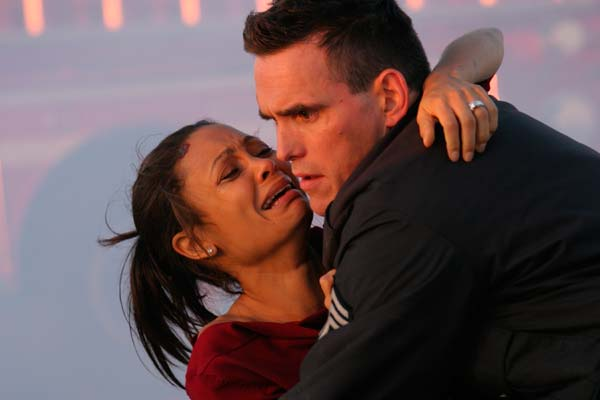 Movie_Crash_Matt Dillon_Thandie Newton