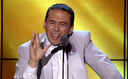 Movie_The Aristocrats_Gilbert Gottfried