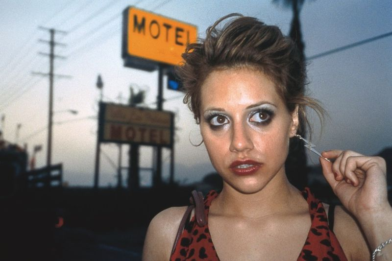 Movie_Spun_Brittany Murphy