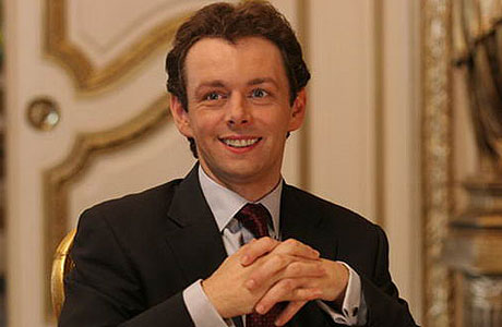 Movie_The Deal_Michael Sheen