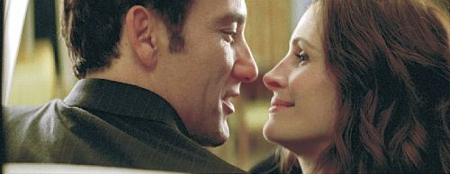 Movie_Duplicity_Clive Owen_Julia Roberts