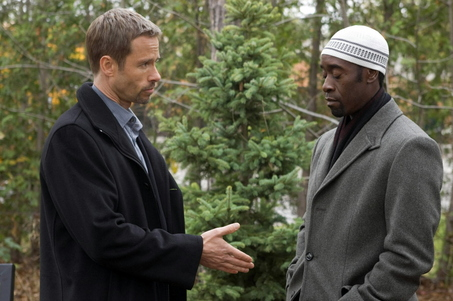 Movie_Traitor_Guy Pearce_Don Cheadle