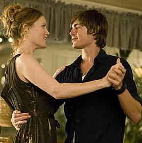 Movie_17 Again_Leslie Mann_Zac Efron