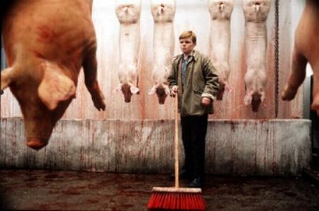 Movie_The Butcher Boy_Eamonn Owens