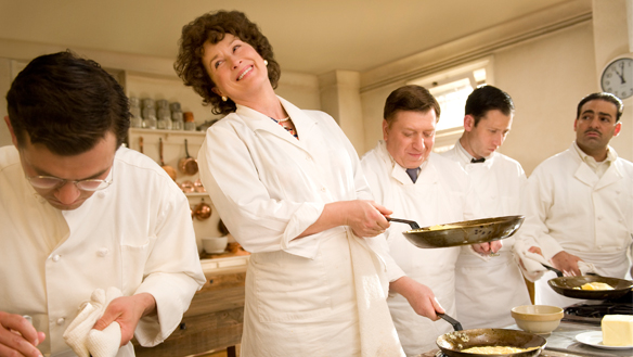 Movie_Julie and Julia_Meryl Streep