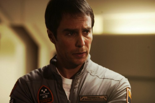Movie_Moon_Sam_Rockwell
