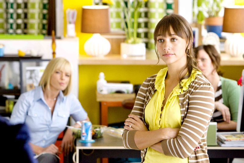 Movie_I Love You Man_Rashida Jones
