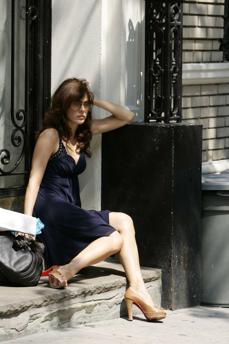 Movie_Before the Devil Knows Your Dead_Marisa Tomei
