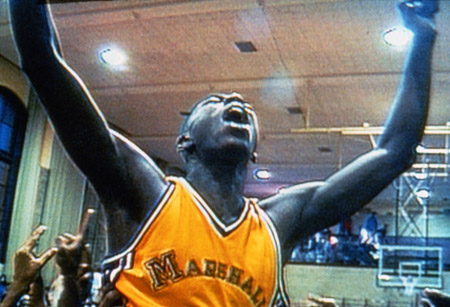 Movie_Hoop Dreams_Arthur Agee