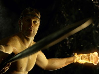 Movie_beowulf_sword