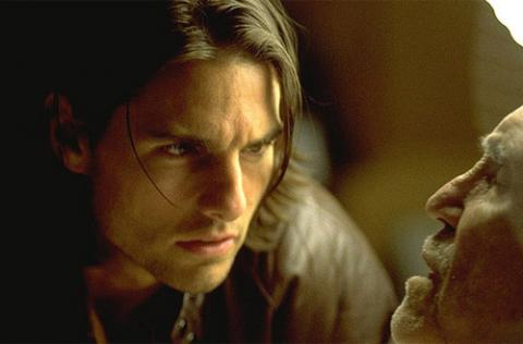 Movie_magnolia_tom_cruise