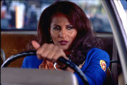 Movie_jackie_brown_pam_grier
