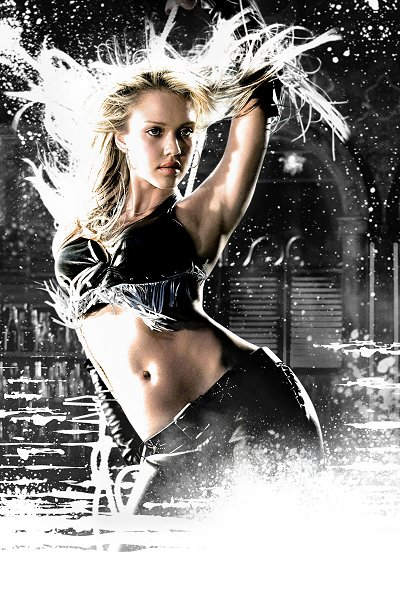 http://filmbender.typepad.com/photos/uncategorized/2008/09/30/movie_sin_city_jessica_alba_3.jpg