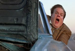 Movie_tommy_boy_chris_farley